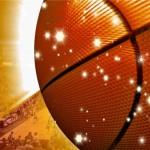 Как появился баскетбол?