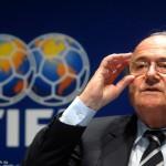 Международная федерация рассмотрела документы о 1478 переходах футболистов.