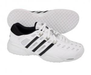 Лучшая спортивная обувь