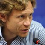 Валерий Карпин решение РФС назвал беспределом
