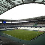 Самые легендарные стадионы Европы