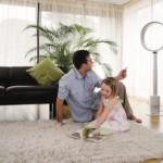 Как правильно выбрать бытовые вентиляторы?