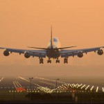 Авиабилеты лучше приобретать в  онлайн режиме