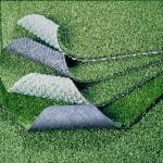 Искусственный газон для футбола: плюсы и минусы
