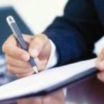 Преимущества онлайн адвоката