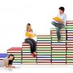 Оперативная помощь для студента