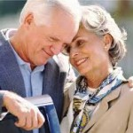 Социалъно-кулътуралъные различия старения