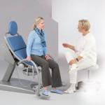 Преимущества обращения в профессиональную гинекологию