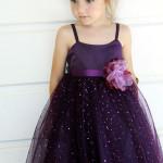 http://dudu-shop.ru/published/publicdata/DUDUSHOPDB/attachments/SC/products_pictures/dress_fuete_violet_1_enl.jpg