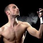 Выбор мужского парфюма
