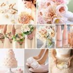 Правильное оформление свадьбы