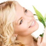 Как надолго сохранить красоту и молодость вашей кожи?