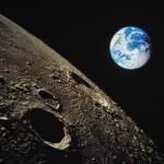Правда ли, что на Луне присутствуют полезные ископаемые?