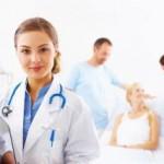 Что может вылечить врач вертебролог