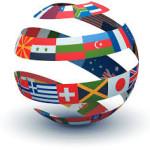 Основные функции бюро переводов