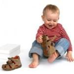 Отличная обувь для Вашего ребёнка