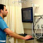 Что можно рассказать о медицинском центре под названием «Рамбам»