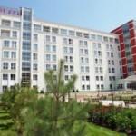Отели Кисловодска: какой выбрать