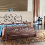 Как правильно выбирать кровать для спальни?