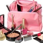 Стоит ли покупать косметику в интернет-магазинах?