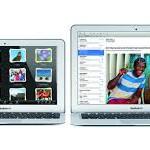 Почему компания Apple заменила iPhone 5 бюджетным вариантом?