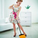 Советы для дома и уборки