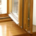 Что нужно знать о производстве деревянных окон?