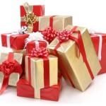 Чем порадовать и удивить на праздники