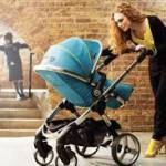 Маленькие советы по выбору детской коляски