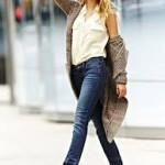Что нужно учитывать во время выбора женских джинс