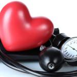 Повышенное давление: причины и средства лечения гипертонии