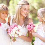 Организация идеальной свадьбы: как избежать типичных ошибок?