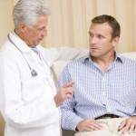 Мужское бесплодие: причины, симптомы, диагноз и лечение