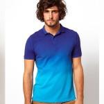 Футболки – самая универсальная одежда для мужского гардероба
