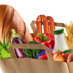 Хранение продуктов: несколько общих принципов