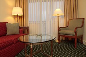 Каждой комнате свои шторы: полезные советы