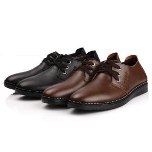Качественная, удобная и доступная по цене мужская обувь в интернет-магазине «Дешевая Обувь»