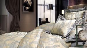 Полезные советы по выбору комплектов постельного белья