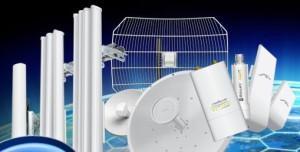 Сетевое оборудование Itel – оптимальный вариант для создания локальных сетей