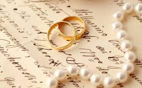 Топ 4 форс-мажорных ситуаций на свадьбе