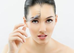 Современные косметологические технологии: красота и молодость на долгие годы