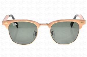 Качественные, удобные, доступные по цене солнцезащитные очки в интернет-магазине SuniGlass