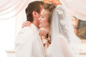 Экономьте на организации свадьбе до 20% вместе с загородным клубом «Клен»