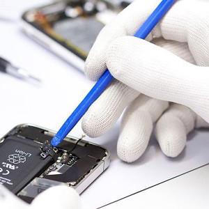Почему ремонт техники лучше доверить сервисным центрам?