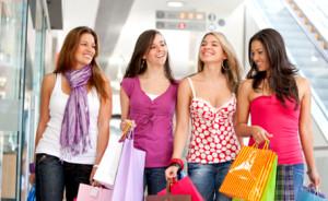 Как выбрать качественную женскую одежду