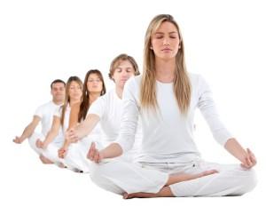 Йога как одно из самых полезных для организма занятий