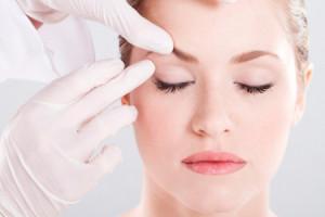Блефаропластика как эффективный способ обрести идеальные глаза