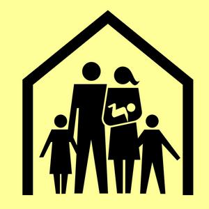 Льготы на жилье для многодетных семей и что это значит?