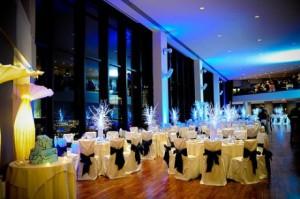 Что нужно знать о банкетном зале для свадьбы?