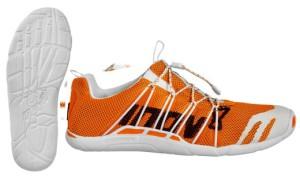 Секреты выбора качественных кроссовок